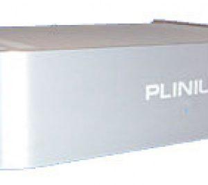 Ремонт стереоусилителя мощности Plinius P 10