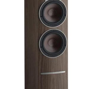 Ремонт напольной акустики DALI Rubicon 6 C