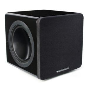 Ремонт сабвуферa Cambridge Audio Minx X201