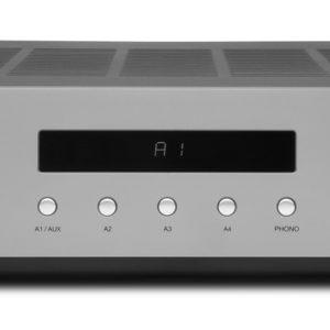 Ремонт стереоусилителя Cambridge Audio AXA35