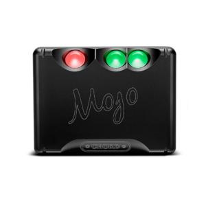 Ремонт усилителя для наушников Chord Electronics Mojo