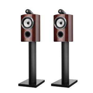 Ремонт акустической системы B&W Diamond 805 D3 Prestige Edition