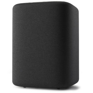 Ремонт сабвуферa Harman Kardon Enchant Subwoofer
