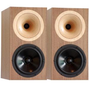 Ремонт акустической системы Odeon Audio Orfeo