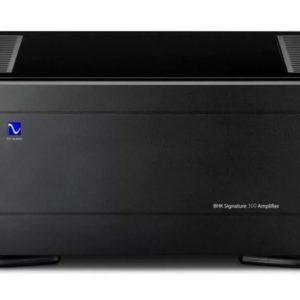Ремонт моноусилителя мощности PS Audio BHK Signature 300