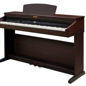 Ремонт цифрового пианино BECKER BPP 22R