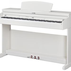 Ремонт цифрового пианино BECKER BPP 22W