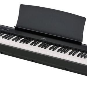 Ремонт цифрового пианино KAWAI ES110B