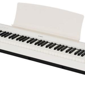 Ремонт цифрового пианино KAWAI ES110W