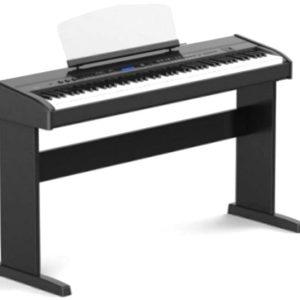 Ремонт цифрового пианино ORLA 438PIA0712 STAGE CONCERT
