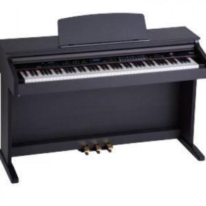 Ремонт цифрового пианино ORLA 438PIA0714 CDP 202