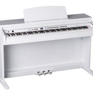 Ремонт цифрового пианино ORLA CDP 101