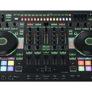 Ремонт контроллера ROLAND DJ 808