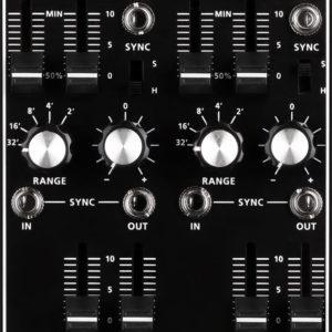 Ремонт синтезатора ROLAND SYS 512 J