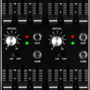 Ремонт синтезатора ROLAND SYS 530 J