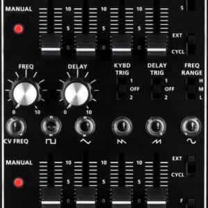 Ремонт синтезатора ROLAND SYS 540 J