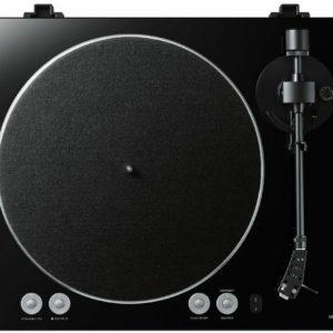 Ремонт винилового проигрывателя Yamaha MusicCast VINYL 500 TT N 503