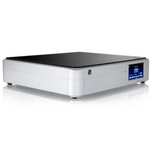 Ремонт внешнего ЦАП PS Audio DirectStream DAC with bridge II