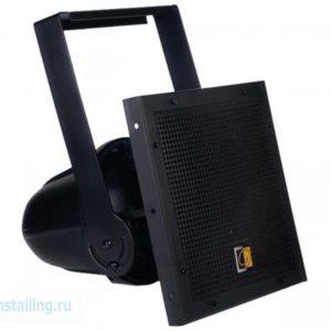 Ремонт всепогодной акустики Audac HS 212 MK 2