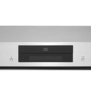 Ремонт CD транспорта Cambridge Audio CXC