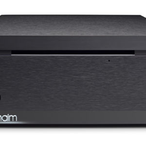 Ремонт музыкального сервера Naim Uniti Core