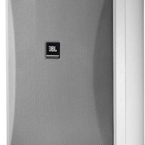 Ремонт всепогодной акустики JBL Control 28 1