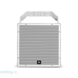 Ремонт всепогодной акустики JBL AWC 129