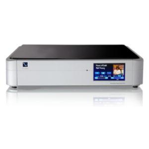 Ремонт внешнего ЦАП PS Audio DirectStream DAC