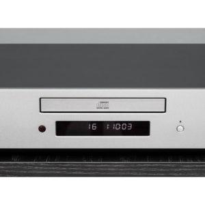 Ремонт CD проигрывателя Cambridge Audio AXC 35