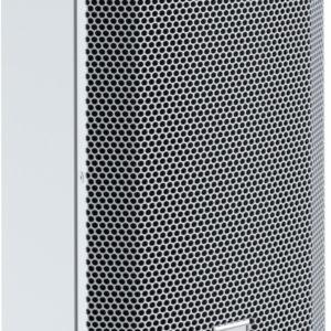 Ремонт акустической системы ELECTRO VOICE EVC 1082 96W