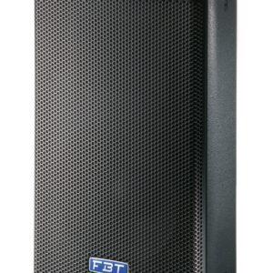 Ремонт акустической системы FBT MITUS 112