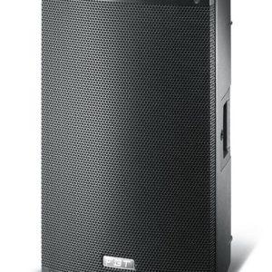 Ремонт акустической системы FBT X LITE 12A