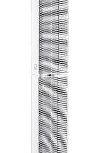 Ремонт акустической системы HK AUDIO ELEMENTS E 435 A INSTALL KIT