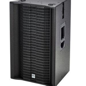 Ремонт акустической системы HK AUDIO L5 LTS