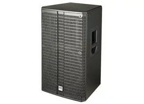Ремонт акустической системы HK AUDIO LINEAR 3 112 FA