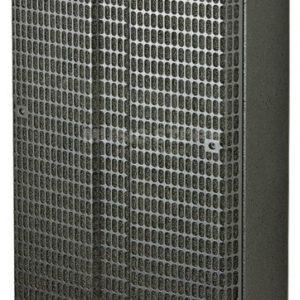 Ремонт акустической системы HK AUDIO LINEAR 3 112 XA