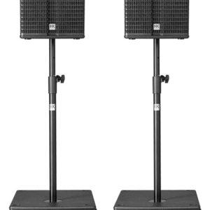 Ремонт акустической системы HK AUDIO LINEAR 3 COMPACT VENUE PACK