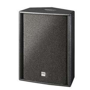 Ремонт акустической системы HK AUDIO PR O 12 XD