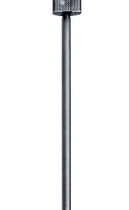Ремонт акустической системы HK AUDIO SMART BASE SINGLE