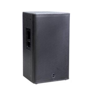 Ремонт акустической системы INVOTONE DSX15
