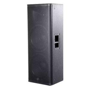 Ремонт акустической системы INVOTONE DSX215A