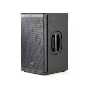 Ремонт акустической системы INVOTONE DSX8A