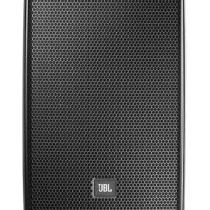Ремонт акустической системы JBL EON610/230D
