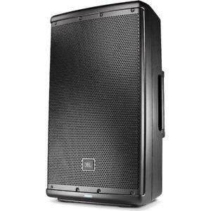 Ремонт акустической системы JBL EON612