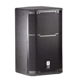 Ремонт акустической системы JBL PRX412MD