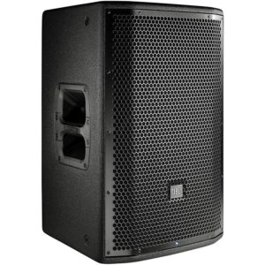 Ремонт акустической системы JBL PRX812W