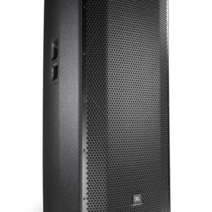 Ремонт акустической системы JBL PRX825W 230D