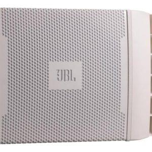 Ремонт акустической системы JBL VRX928LA WH