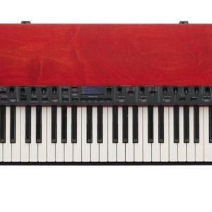 Ремонт цифрового пианино CLAVIA NORD GRAND