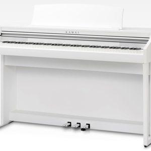 Ремонт цифрового пианино KAWAI CA48W